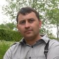 Игорь Разжавин, Электрик - Сантехник в Ставрополе / окМастерок