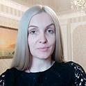 Отзыв компании окМастерок - Александра